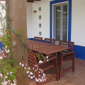 Vakantiehuis_Portugal_Alentejo_CasaBasta_MdC