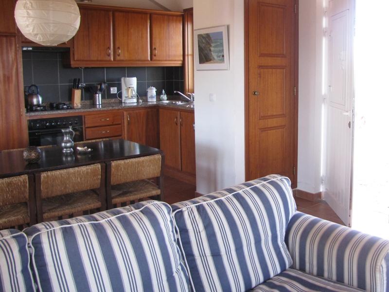 Vakantie in Portugal Casa Marcanta