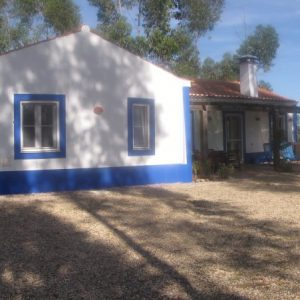 Casa Basta