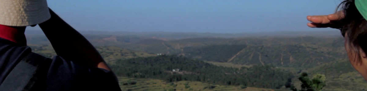 Vakantie-in-Portugal-MdC-Casarao