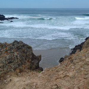 Vakantie-in-Portugal-Monte do Casarao