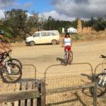 Fietsen in Portugal: Portugal anders leren kennen