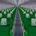 Open brief aan #Transavia